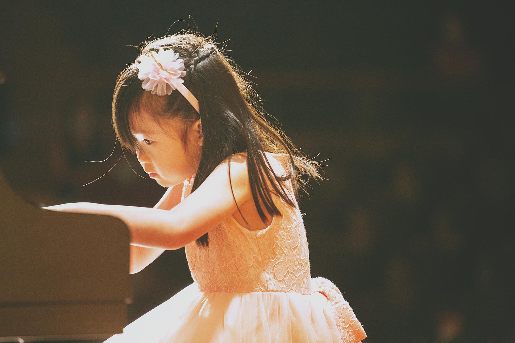音樂會,音樂會攝影,活動攝影,活動紀錄,台北,桃園,小朋友,蘆洲功學社音樂廳