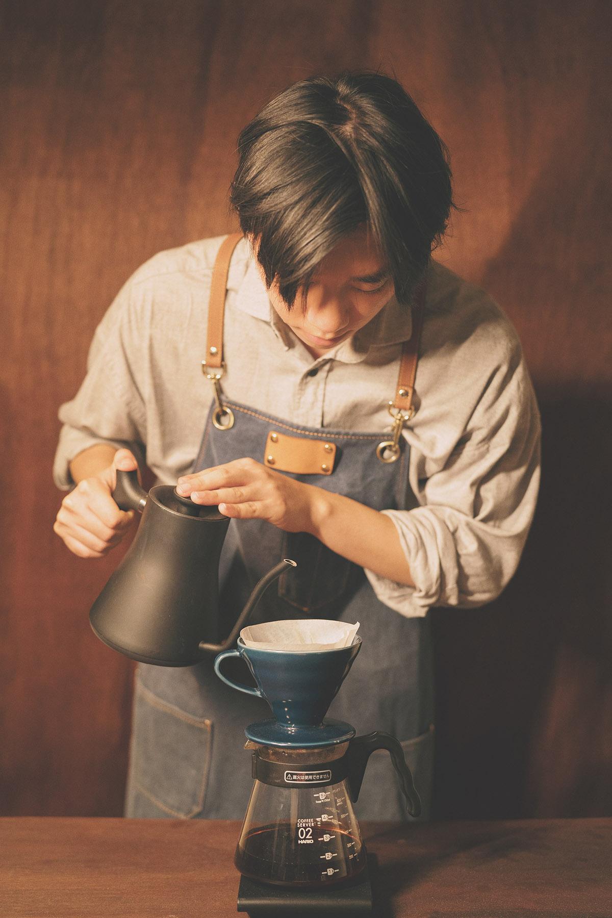 形象照 台北,咖啡師形象照,形象照,形象照攝影,專業形象照,台北形象照推薦,職業形象照,個人形象照,台北形象照攝影